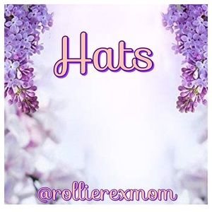 Accessories - Hats